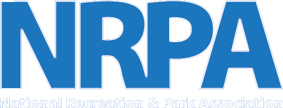 National Recreation and Park Association