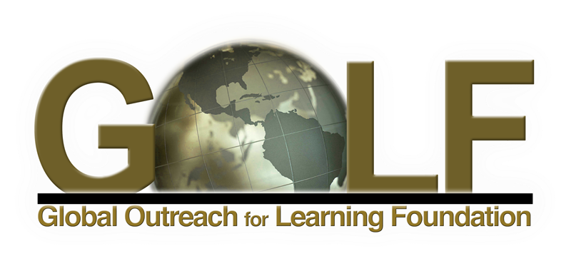 Global Outreach for Learning Foundation
